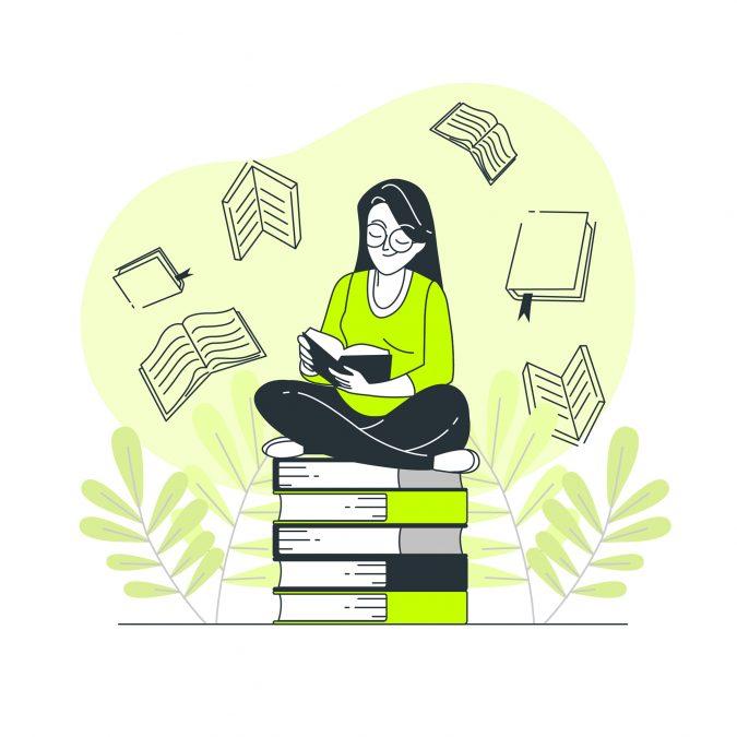 Vorleseangebote fuer Kinder Vorschaubild