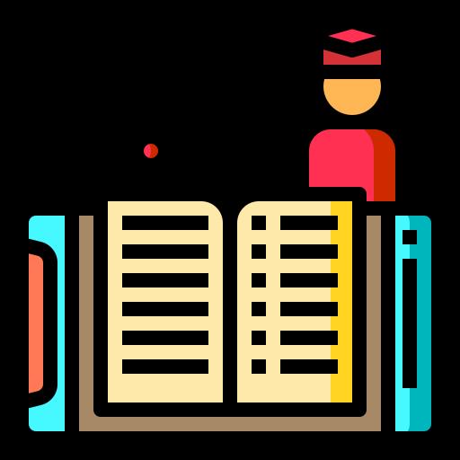 Abbildung 3 digital literacy schule und lernen