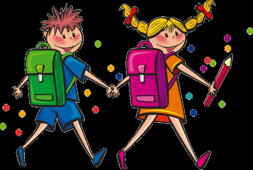 App Lernerfolg Grundschule Vorschaubild
