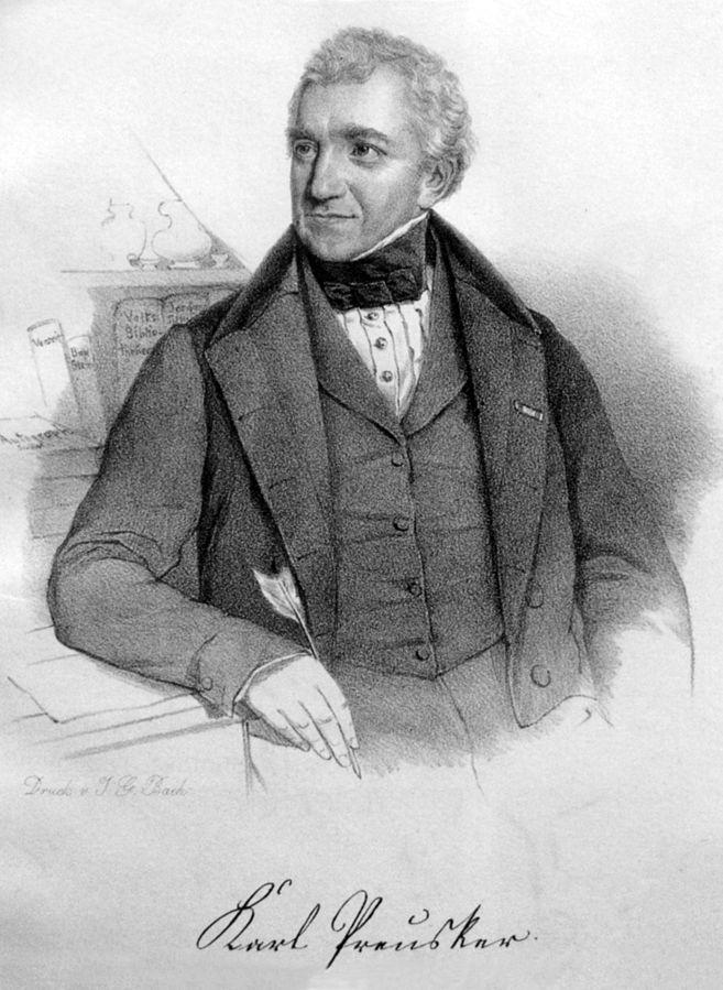 Karl Benjamin Preusker Abb1