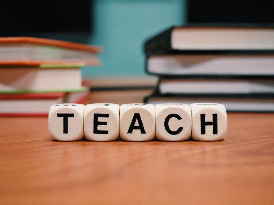 Tag der Bildung Vorschaubild