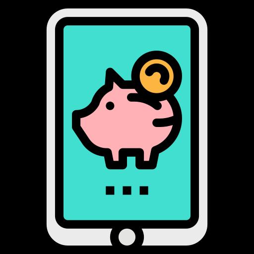 Taschengeld App Abb.2