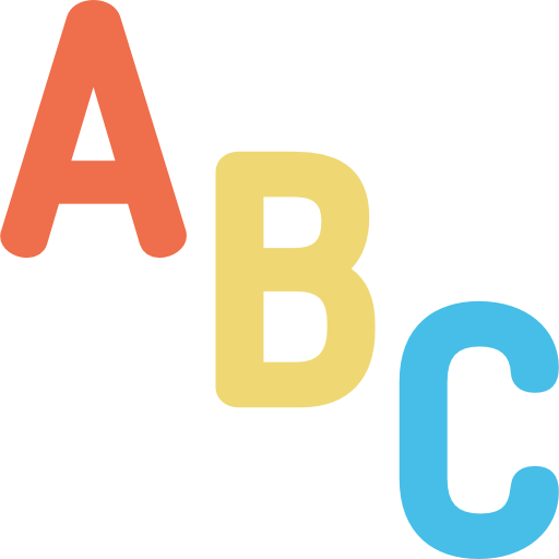 Abb. 1 website