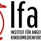 HG IfaK Logo 2500 x 1254