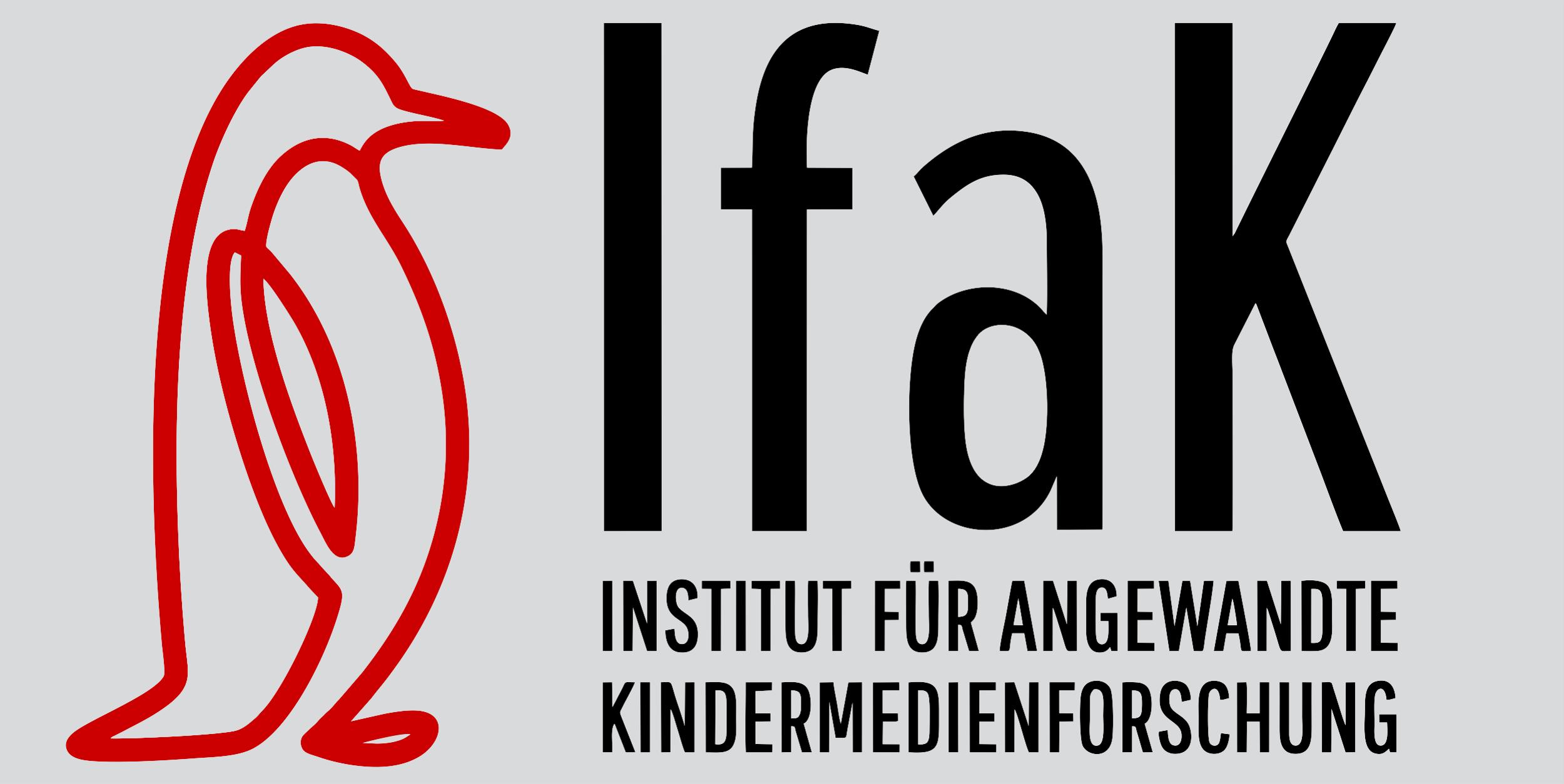HG_IfaK_Logo grau (2500 x 1254)