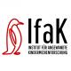 HG IfaK Logo quadrat 512 x 512