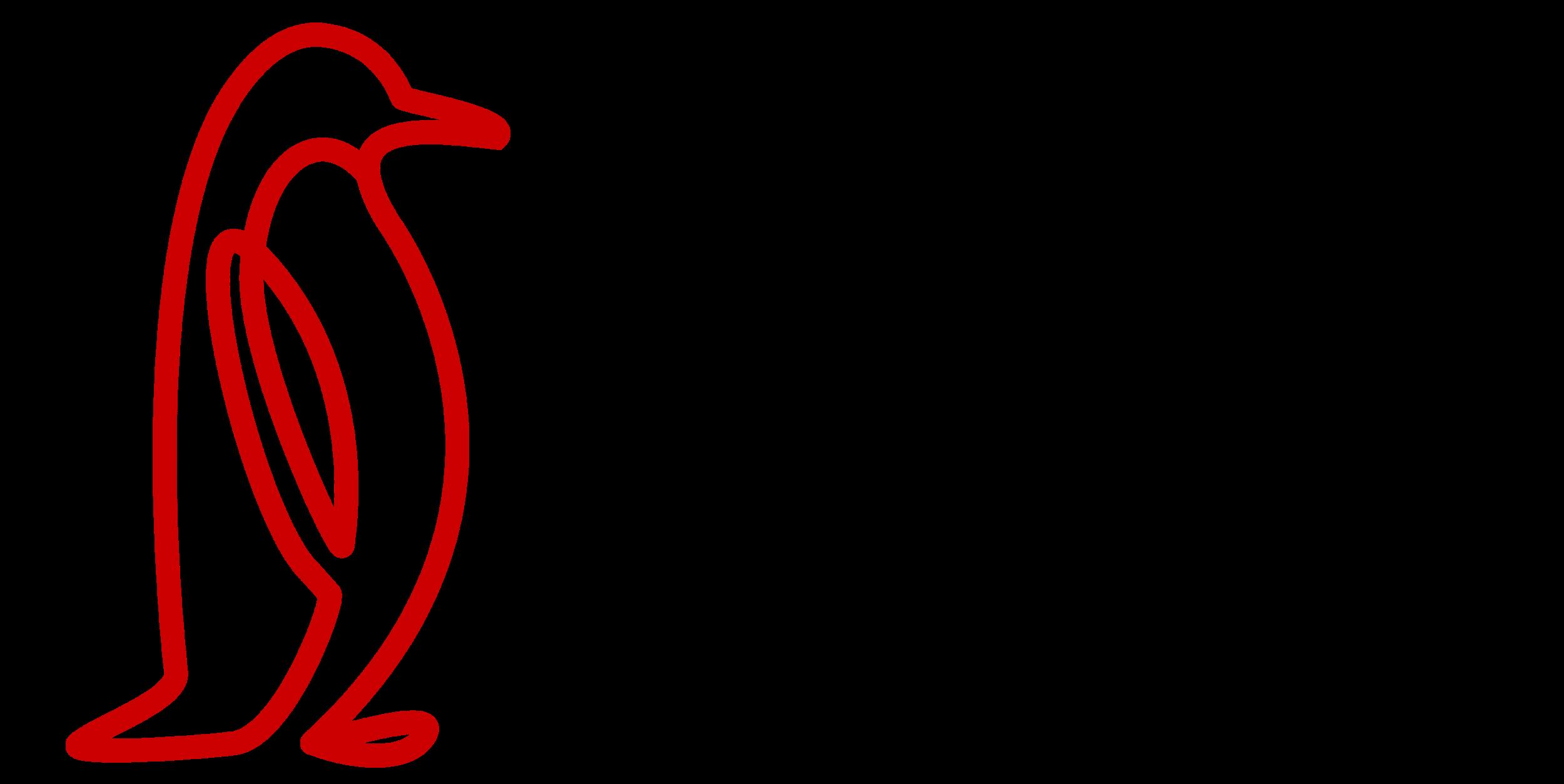 IfaK_Logo ohne Hintergrund (Website)