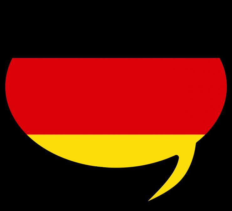 Vorschaubild tag der deutschen sprache