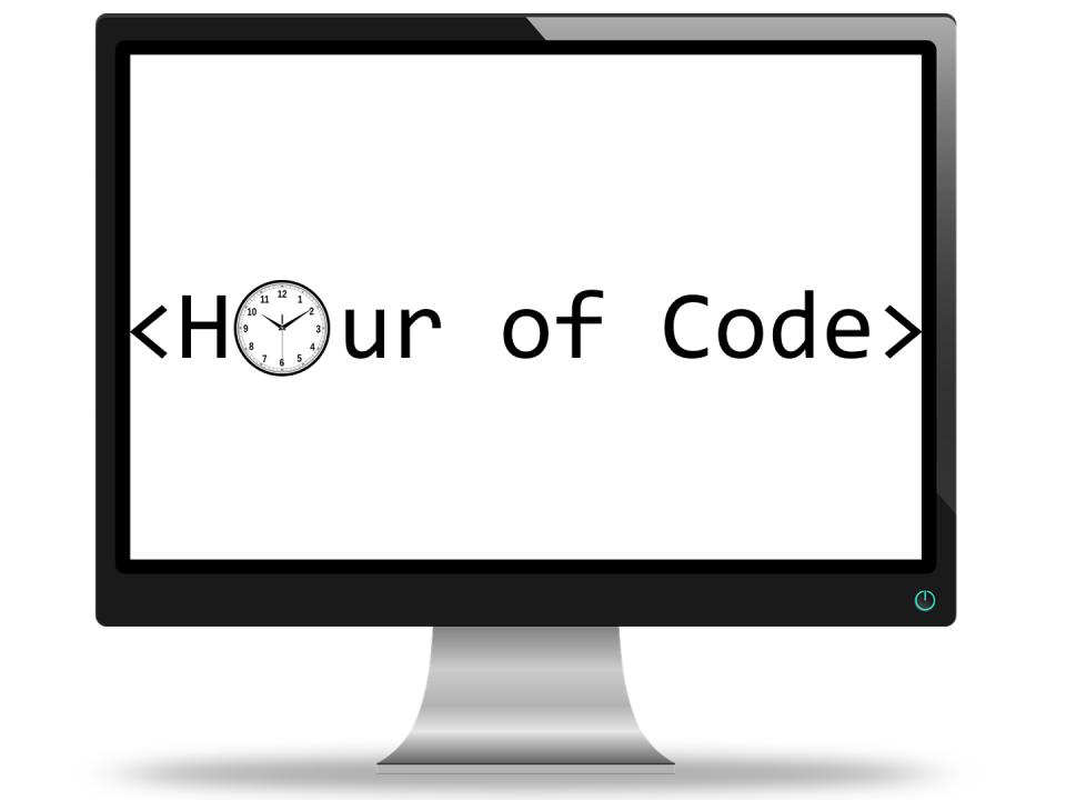 Vorschaubil HourofCode