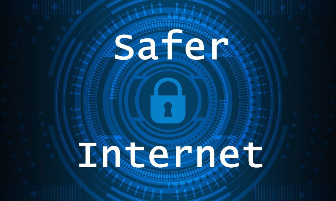 Vorschaubild SaferInternet