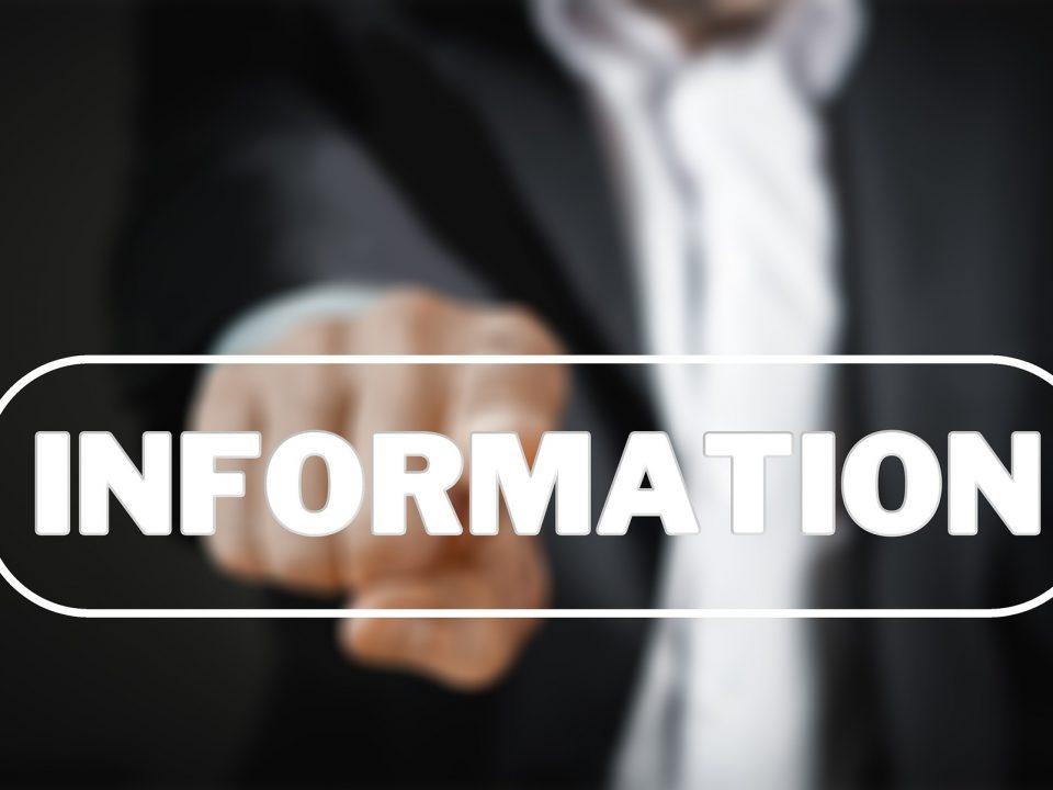 Vorschaubild Infofreiheit