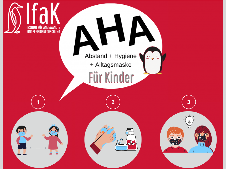 AHA Formel e1617265330679