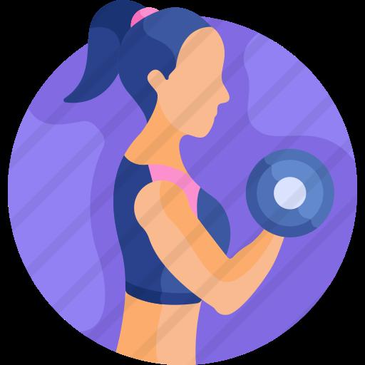 Abbildung1 Blogbeitrag Konsolenspiele und Fitness