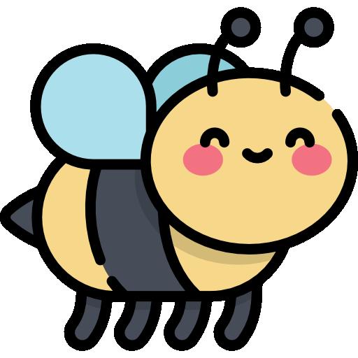 Freizeitaktivitäten für Kinder Abbildung 1: Seedbombs, eine Wohltat für Bienen
