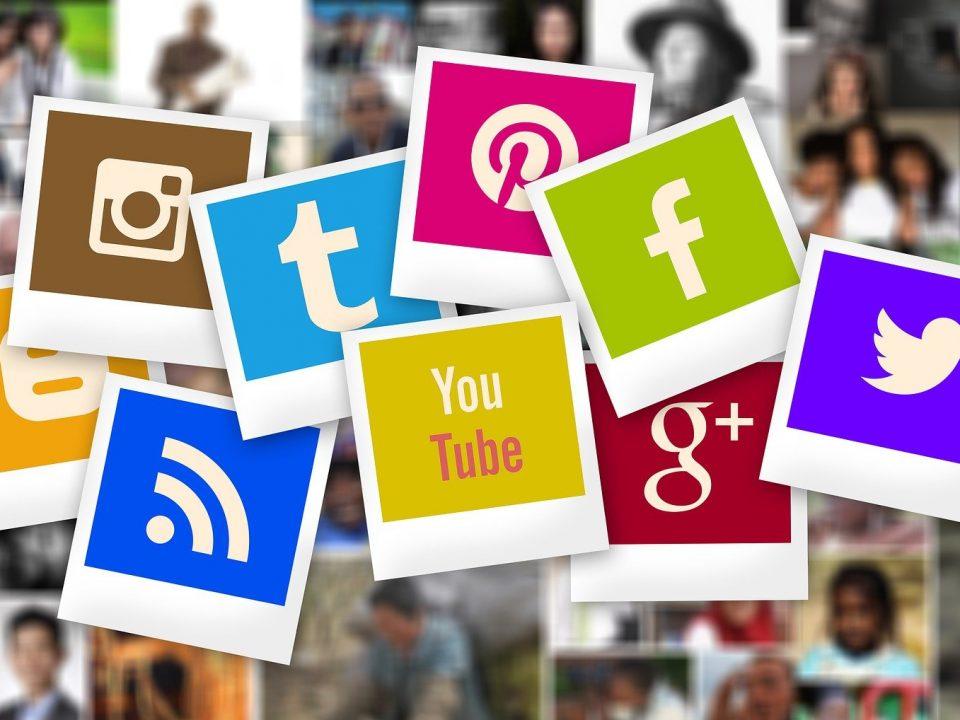 Vorschaubild1 Blogbeitrag Jugendliche und Social Media