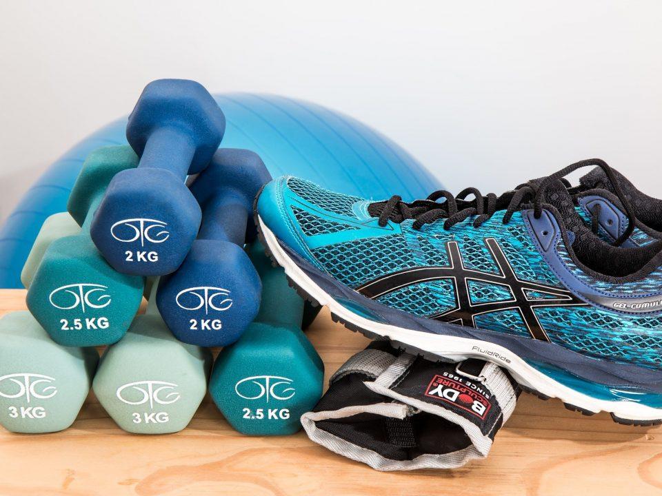 Vorschaubild1 Blogbeitrag Konsolenspiele und Fitness