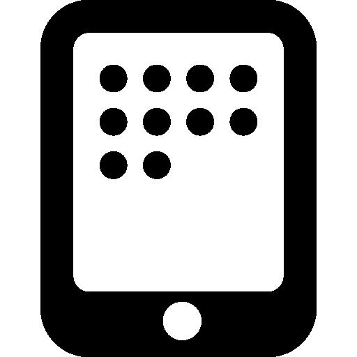 tablet applications Abb.3