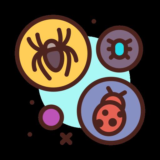 Abbildung1 Blogbeitrag Insektensommer 2021