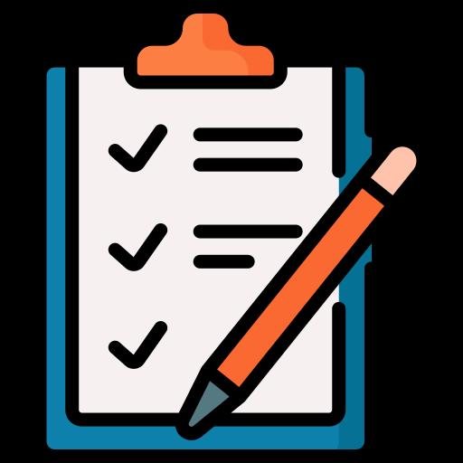 Abbildung1 Blogbeitrag Tipps zum konzentrierten Arbeiten Homeschooling