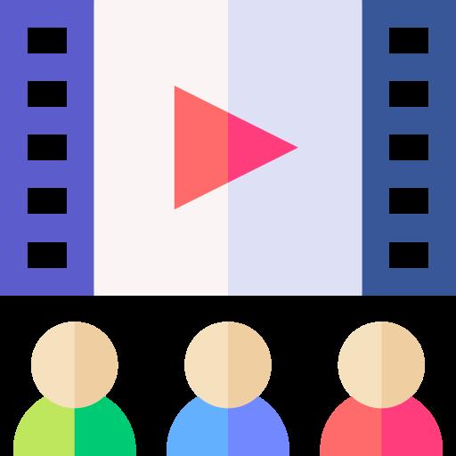 Abbildung1 Blogbeitrag Wertevermittlung in den digitalen Medien