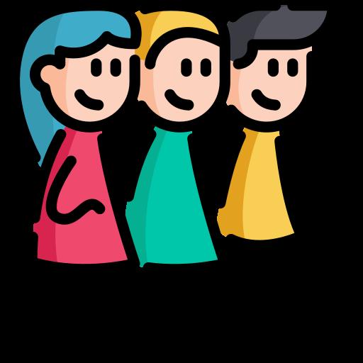 Abbildung2 Blogbeitrag Tipps zum konzentrierten Arbeiten Homeschooling