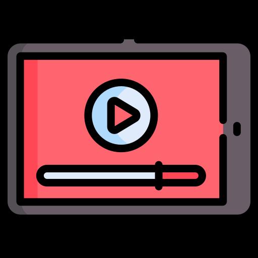 Digitale Lernangebote Homeschooling: YouTube-Kanal 4 Kids