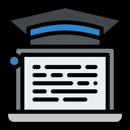 Digitale Lernangebote Homeschooling: lernplattform Scoyo