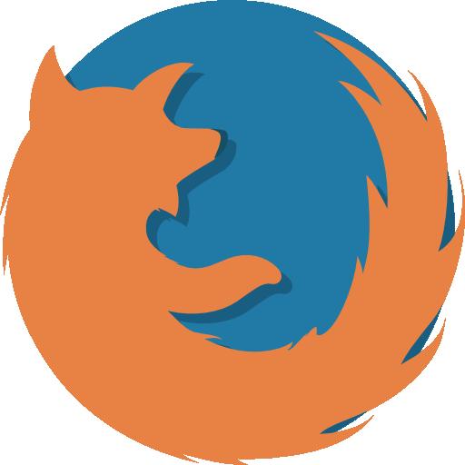 Firefoxsymbol