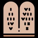 Tabletklassen Abbildung1