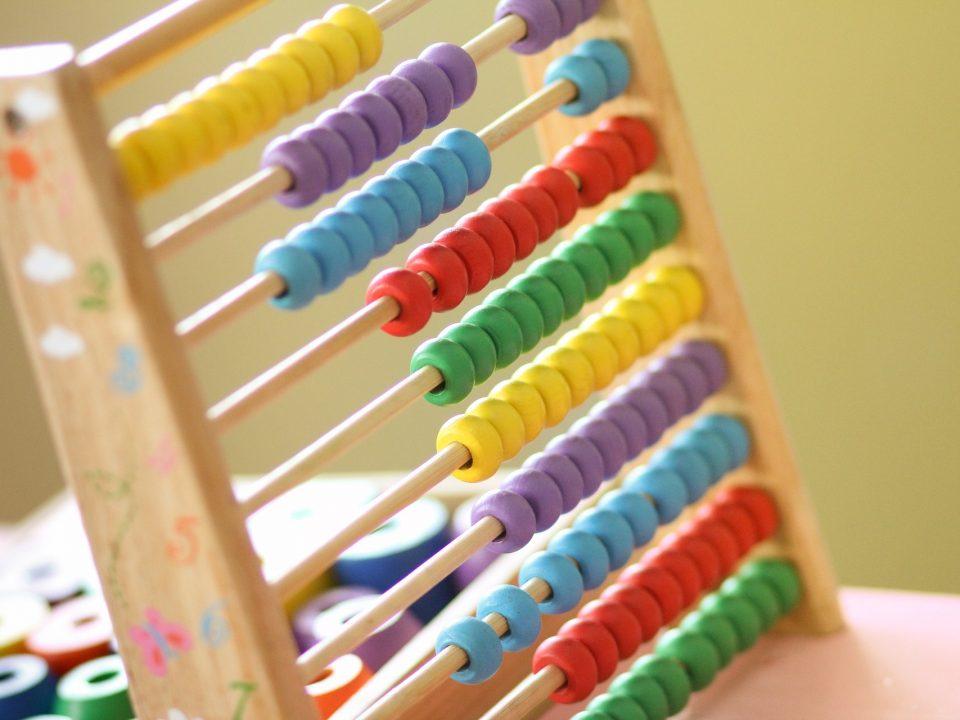 Vorschaubild1 Blogbeitrag Tipps zum konzentrierten Arbeiten Homeschooling