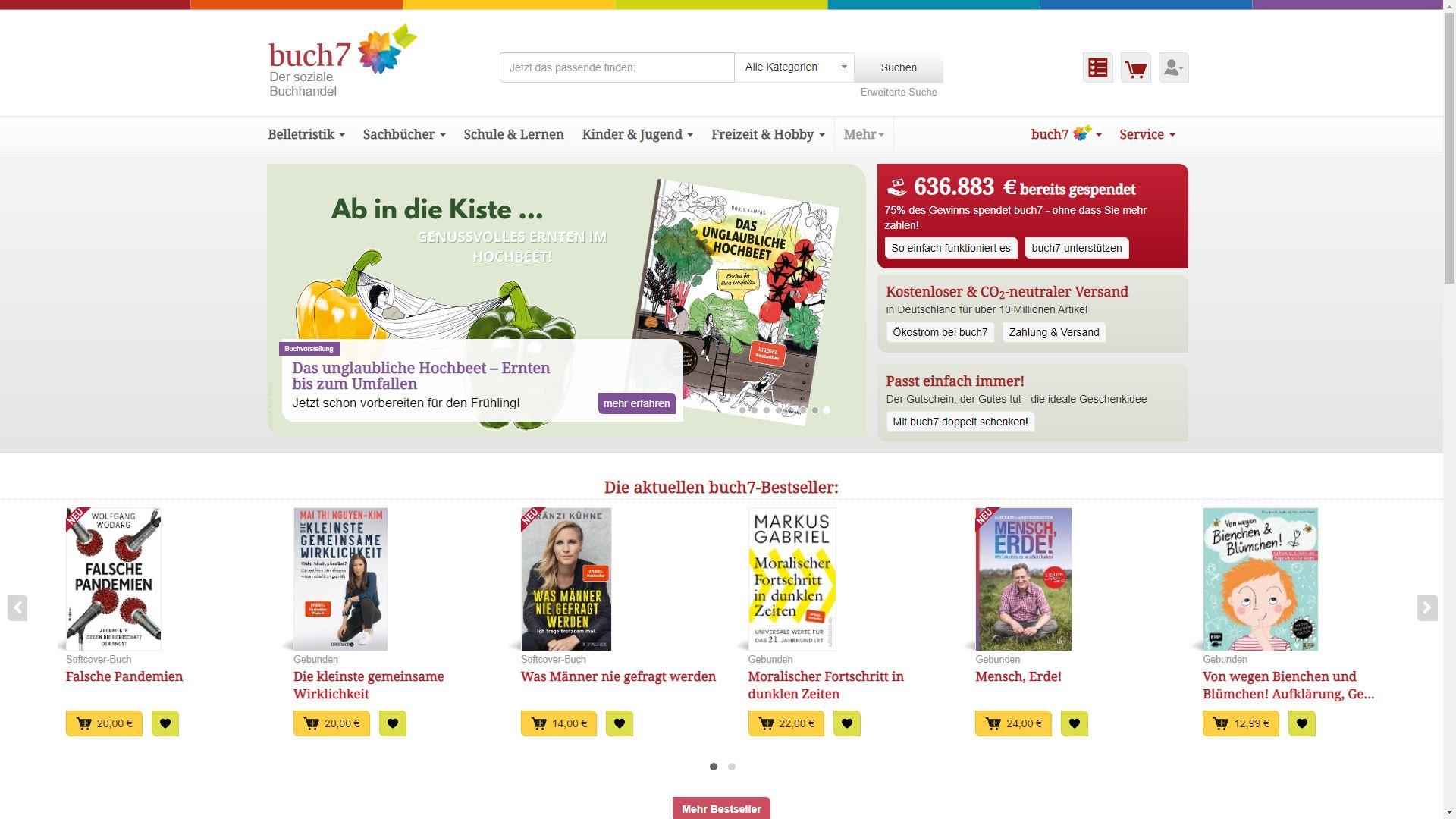 buchsieben_screenshot