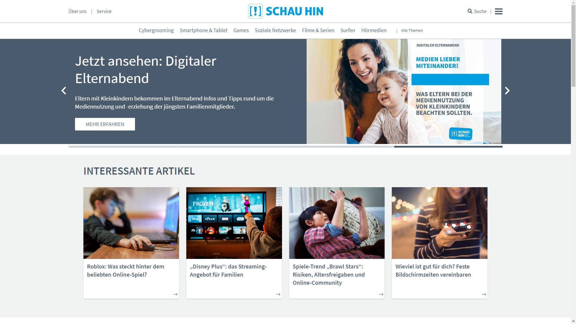 schauhin_screenshot