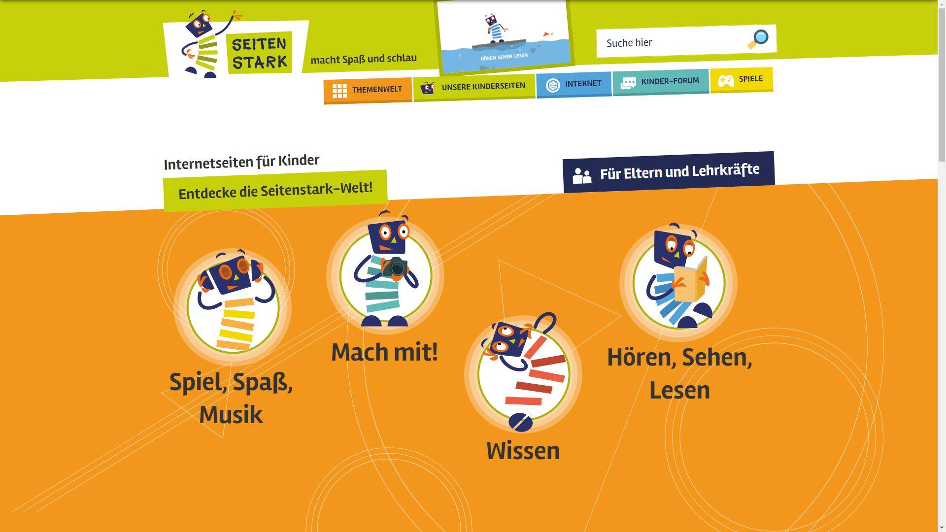 seitenstark_screenshot