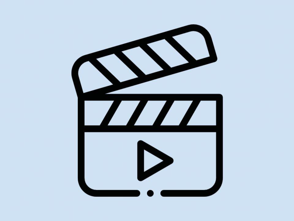 video kreation
