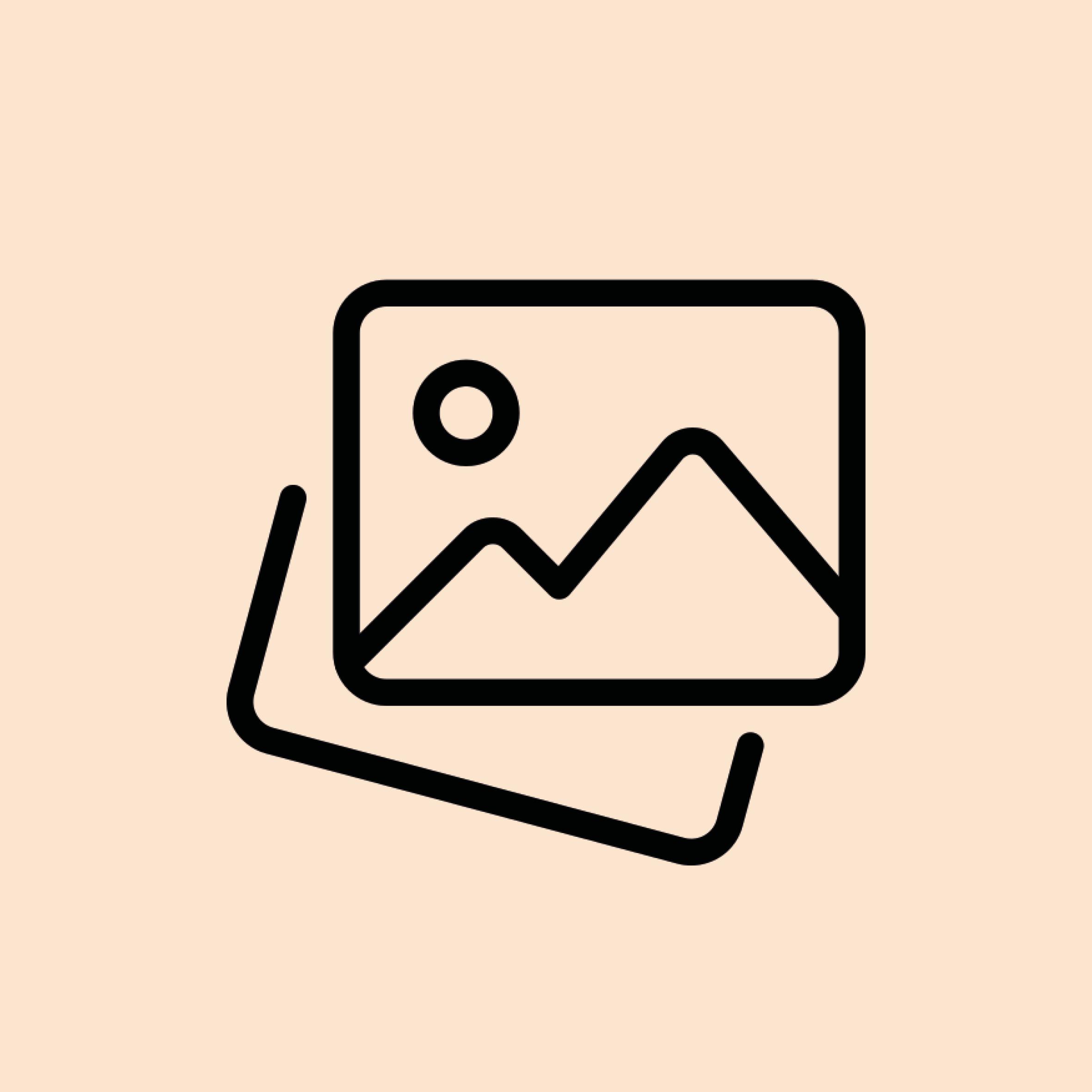 visuelle-kommunikation Piktogramm