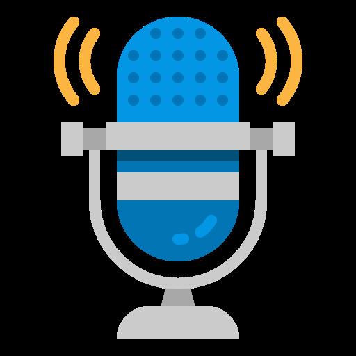Radiofuechse das interkulturelle Kindermedienprojekt Abbildung 2
