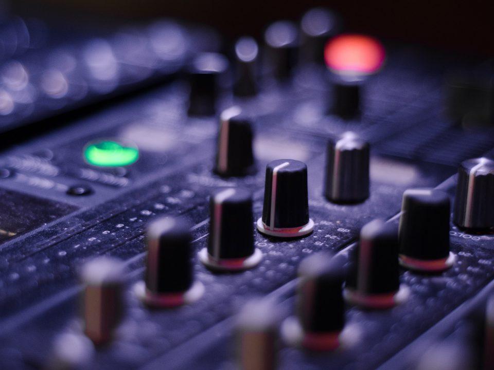 Radiofuechse das interkulturelle Kindermedienprojekt Vorschaubild