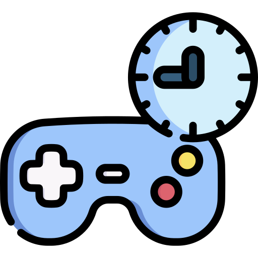 Tag der Videospiele Abbildung 2